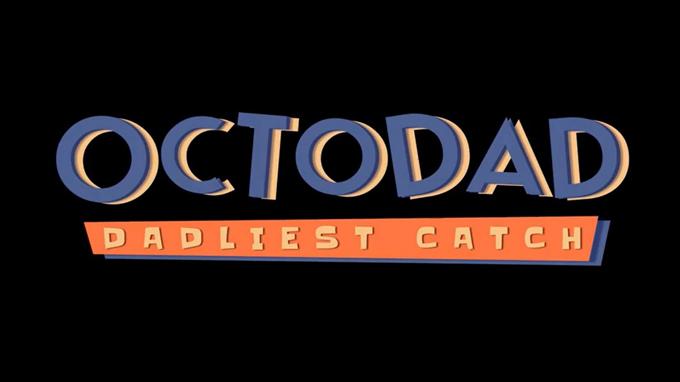 Octodad-Dadliest-Catch