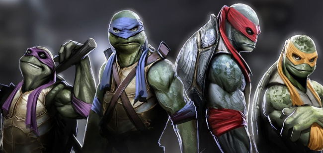 AfterHours-teenage-mutant-ninja-turtles-banner