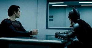 Batman-and-Superman-movie-mashup