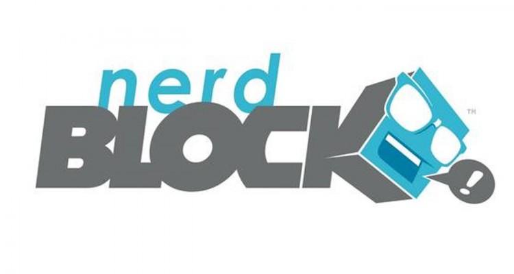 nerd-block-750×400