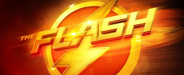 The-Flash-610×250