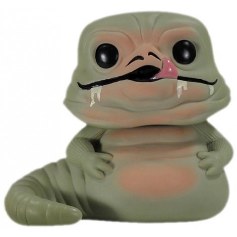 bobble-head-jabba-pop-star-wars
