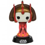 bobble-head-padme-amidala-pop-star-wars