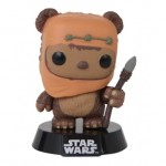 bobble-head-wicket-pop-star-wars