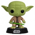 bobble-head-yoda-pop-star-wars