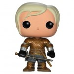 figurine-pop-brienne-of-tarth