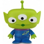 figurine-pop-disney-alien-toy-story