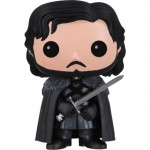 figurine-pop-game-of-thrones-jon-snow