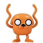 figurine-pop-jake-adventure-time