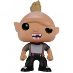figurine-pop-les-goonies-cinoque