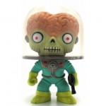 figurine-pop-mars-attacks
