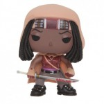 figurine-pop-the-walking-dead-michonne