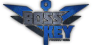 Cliff Bleszinski annonce son nouveau studio : Boss Key Productions