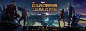 gardiens-de-la-galaxie-marvel-film