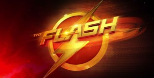 screen-shot-2014-05-12-at-8-59-23-pm-first-look-at-the-flash-in-action-logo
