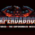 Broforce - The Expendabros_616