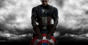 Chris-Evans-in-Captain-America-2