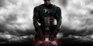 [Concours] Résultats du concours Gagnez des DVDs Captain America : Le soldat de l'hiver