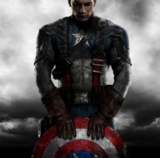 [Concours] Gagnez deux exemplaires DVD du film Captain America  2 : le soldat de l'hiver