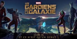 gardiens-de-la-galaxie-marvel-film1