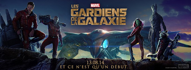 gardiens-de-la-galaxie-marvel-film1