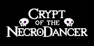 [Test] Crypt of the NecroDancer