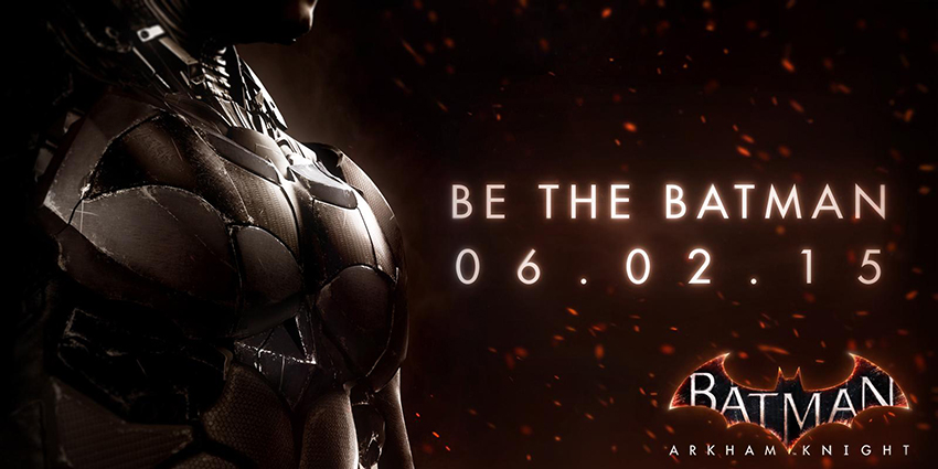 1410192682-be-the-batman
