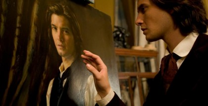 Dorian Gray (film de 2009)