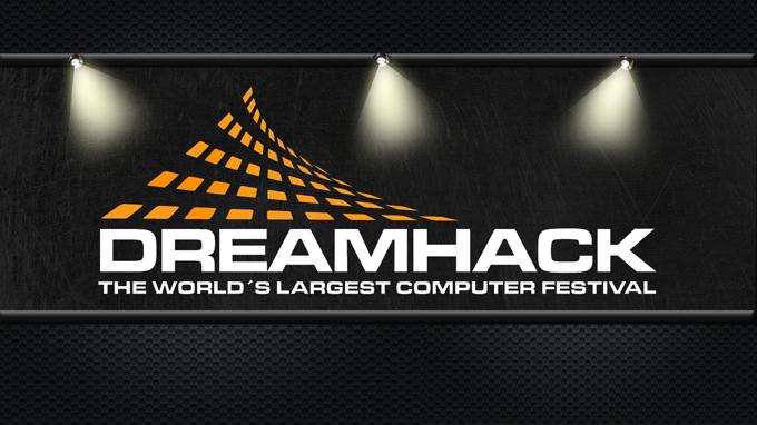 Dreamhack01