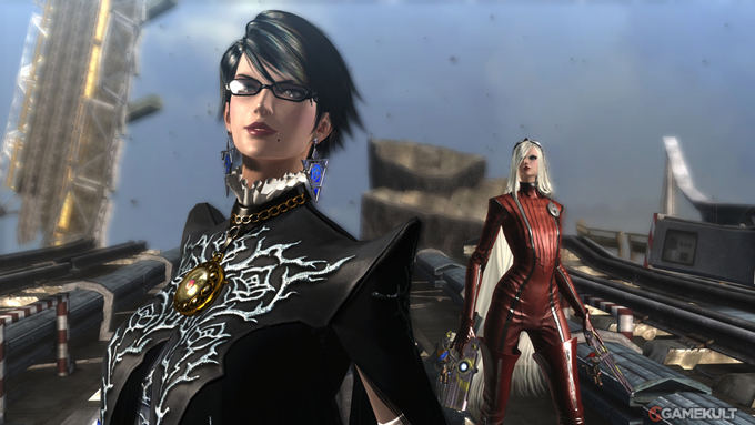 bayonetta-2-screenshot-ME3050152530_2
