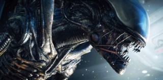 [Test] Alien : Isolation