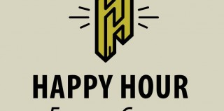 [Test] Happy Hour Escape Game