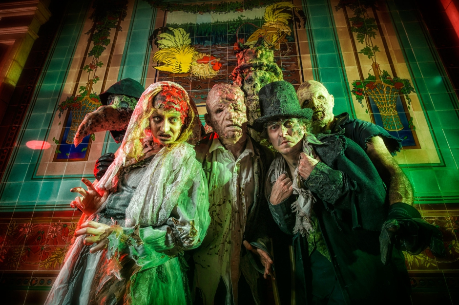 Special-Halloween-On-a-teste-le-manoir-hante_article_landscape_pm_v8