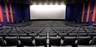 Ciné K : des courts au cinéma