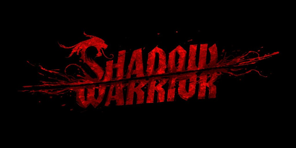 shadow-warrior---logo