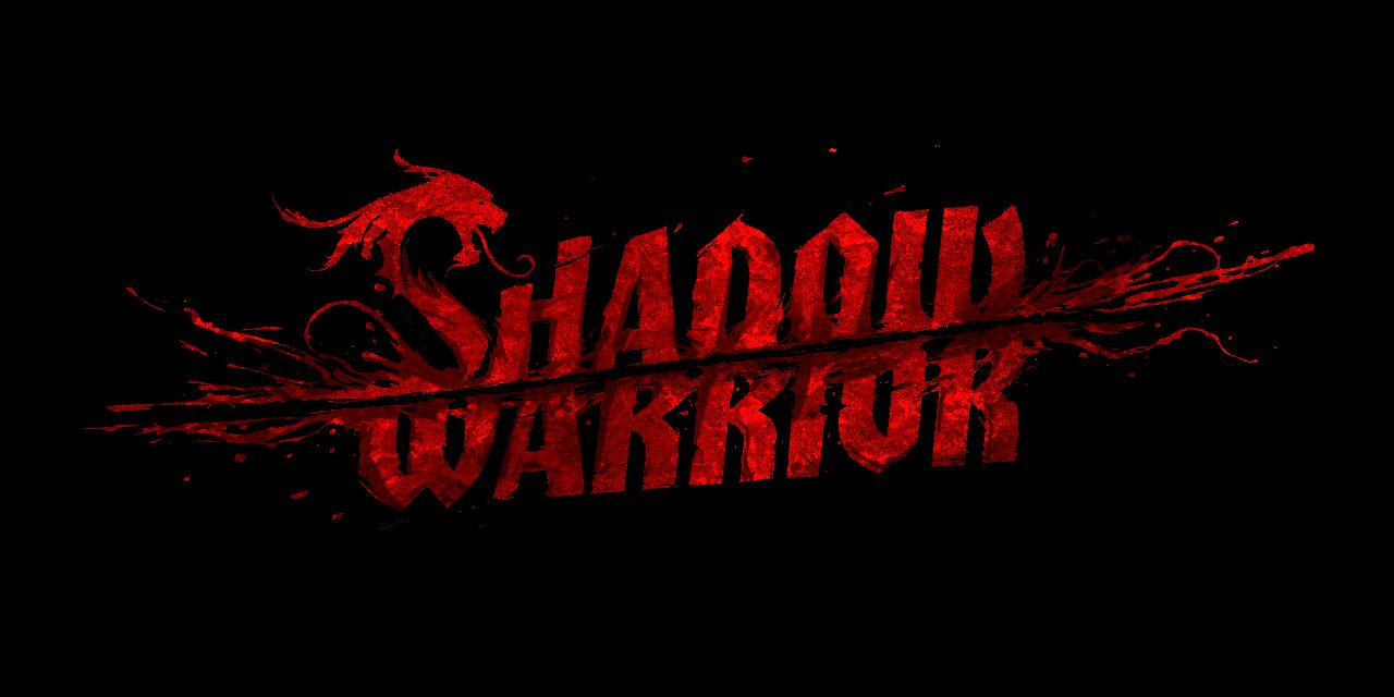 shadow-warrior—logo