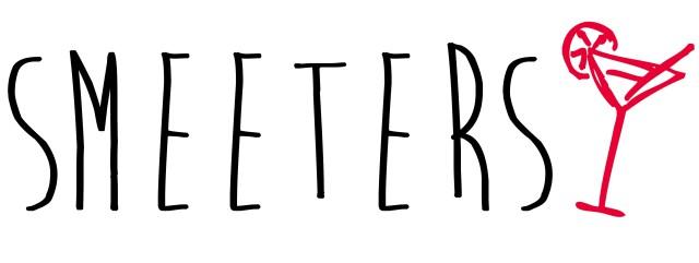 smeeters-logo