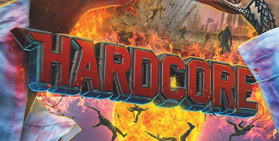 Hardcore_banner