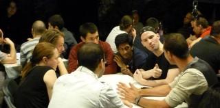 Opale Rôliste : un forum associatif pour rencontrer des joueurs de jeu de rôle