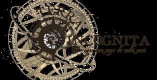 Terra Incognita Voyages aux pays de nulle part
