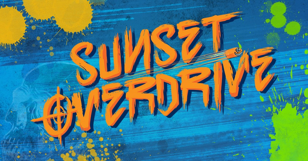 sunset-overdrive-facebook