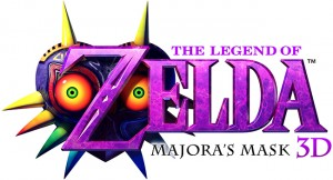 the-legend-of-zelda-majora-s-mask-3d-nintendo-3ds-1415270641-001