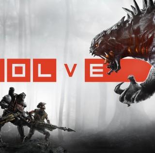 Evolve : Évacuation, une nouvelle expérience de jeu