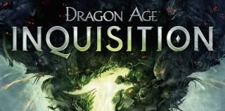 [Test] Dragon Age : Inquisition