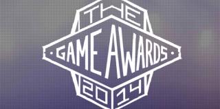 The Game Awards 2014 : Tous les trailers & toutes les annonces