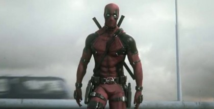 Deadpool-Test-Footage-3