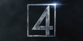 [Trailer] Fantastic Four