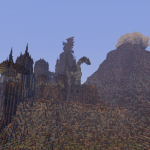 Westeroscraft (6)