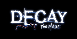 decay-themare-logo
