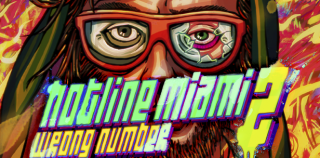 [Test] Hotline Miami 2 : Wrong Number